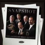Snapshot – American Brass Quintet