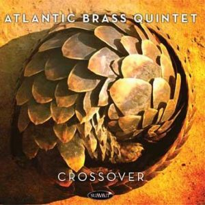 Crossover – Atlantic Brass Quintet