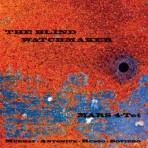 Blind Watchmaker - MARS 4-Tet