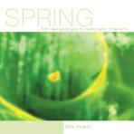 Spring - various Summit jazz artists