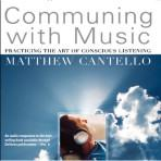 Communing with Music - various artists