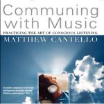 Communing with Music – various artists