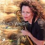 Moanin' - Nancy Wright