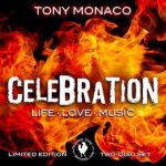 Celebration – Tony Monaco