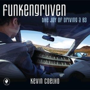 Funkengruven – Kevin Coelho