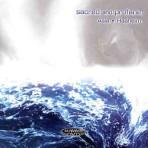 Sacred and Profane (DVD format) - Daniel Asia, composer
