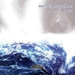 Sacred and Profane (DVD format) – Daniel Asia, composer