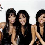 Ahn_Trio2
