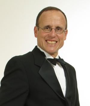 Andre-Michael Schub