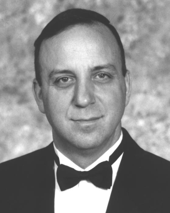 Bob Boguslaw