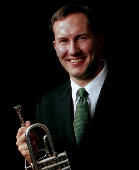 Kevin Cobb
