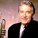 Doc Severinsen will bring his orchestra to Norfolk this fall.