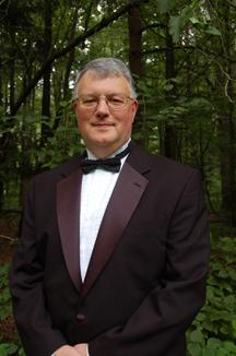 Steven Egler