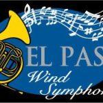El_Paso_WS