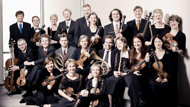 Freiburg Trumpet Ensemble