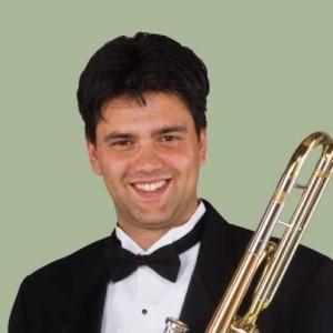 Fabio Sampo