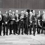 Gran Canaria Big Band