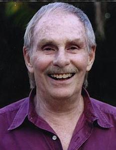 Hal Schaefer