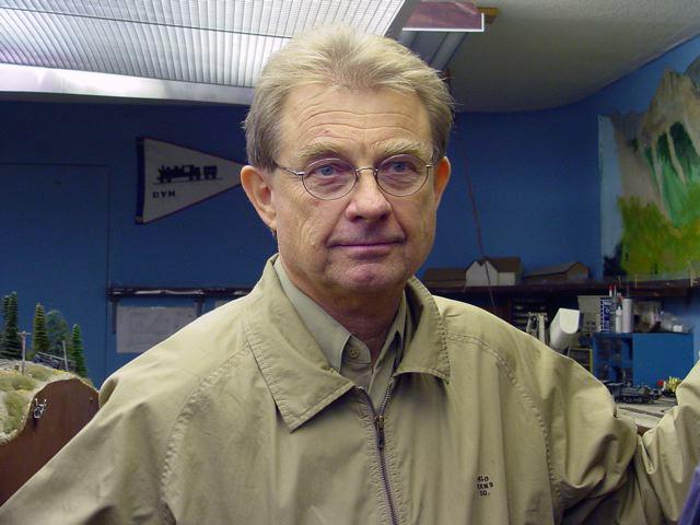 Jeffrey Reynolds
