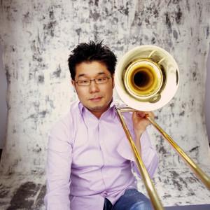 Ko-Ichiro Yamamoto