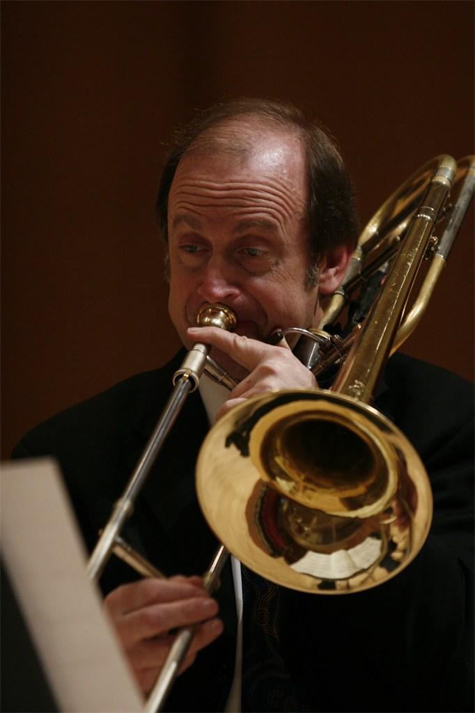 Michael Mulcahy