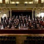 Pilsen Philharmonic