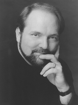 Robert Swensen