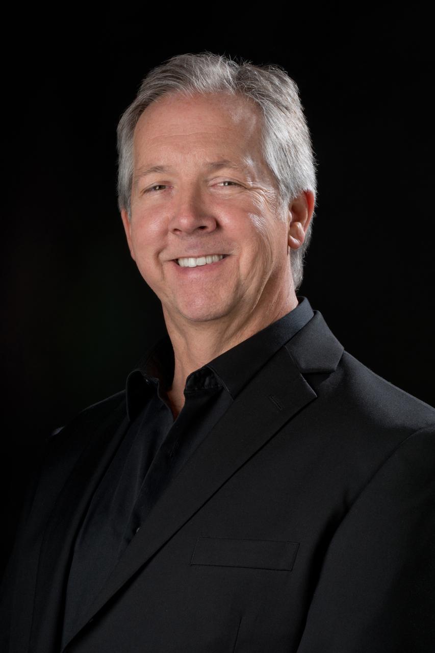 Scott Mendoker