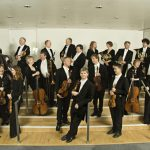 Sinfonia of London