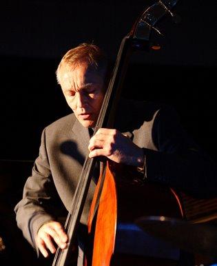 Wade Mikkola