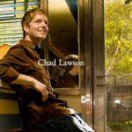 chad-lawson