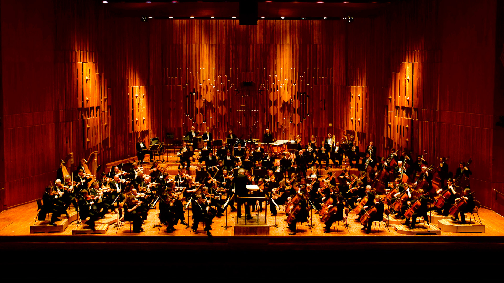 Image result for london symphony orchestra