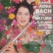 Bach to Nature - Carol Adee
