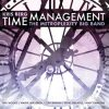 Time Management - Kris Berg and the Metroplexity Big Band