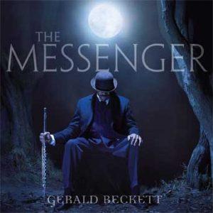 The Messenger – Gerald Beckett