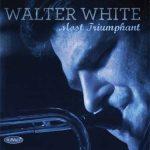 Most Triumphant – Walter White