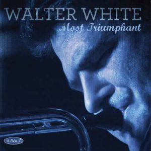 Most Triumphant – Walter White