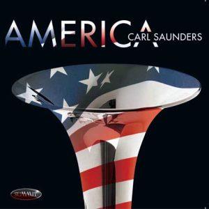 America – Carl Saunders