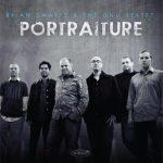 Portraiture - Brian Swartz/The Gnu Sextet
