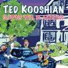 Clowns Will Be Arriving - Ted Kooshian