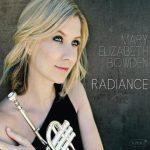 Radiance - Mary Elizabeth Bowden