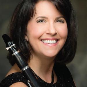 Janice L. Minor
