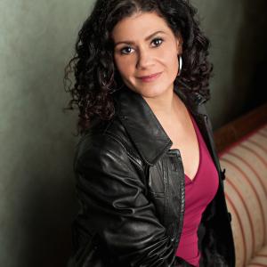 Karla Harris