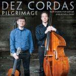 Pilgrimage - Dez Cordas