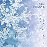 Early Snowfall - Kim Pensyl
