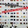 A Tribute To Herbie +1 - Dick Oatts/Mats Holmquist New York Jazz Orchestra