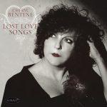 Lost Love Songs - Cheryl Bentyne