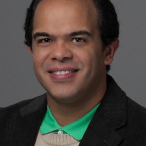 Socrates Garcia