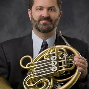 Daniel Grabois
