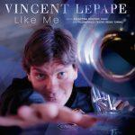 Like Me - Vincent LePape